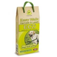 ECO Easy Walk Harness & Leash