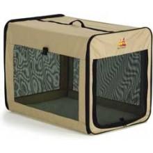 Day Tripper Soft Dog Crate