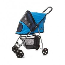 Pet Gear Ultra Light Pet Stroller