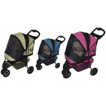Pet Gear Special Edition Pet Strollers