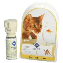 Multivet SSSCAT Training Aid
