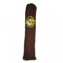 Catnip Cigars