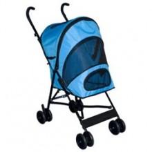 Pet Gear Travel Lite Pet Stroller