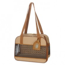 Sherpa Amelia Collection Tote