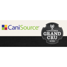 Cani Source Grand Cru