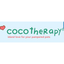 Cocotherapy (Organic