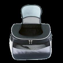 Eva Back Pack Carrier