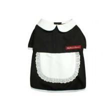 French Maid Dress