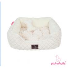 Pinkholic Arctic Bed
