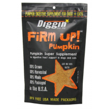 FiRM UP! Original Pumpkin Supplement 4oz
