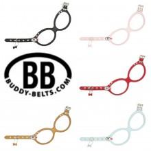 Buddy Belts Harness