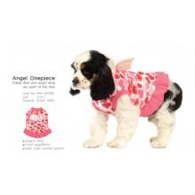Puppy Angel - Angel Onepiece