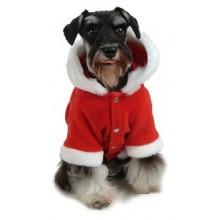 Santa Wear