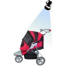 Pet Gear Strollers