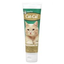 NaturVet Cat-Cal Gel