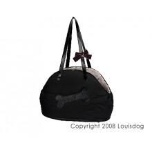 Bling Bag