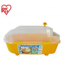 Iris Bath Tub
