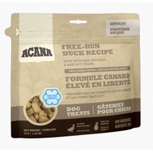 Acana Freeze-Dried Dog Treat Free-Run Duck 35g