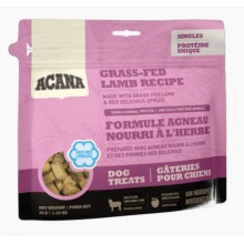 Acana Freeze-Dried Dog Treat Grass-Fed Lamb 35g