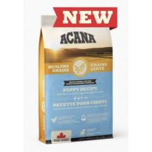 Acana Healthy Grains Puppy Recipe 1.8kg