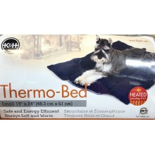 """K&H PET PRODUCTS THERMO-BED SMALL 19 x 24"""""""