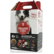 Canisource Grand Cru Red Meat Formula 5kg