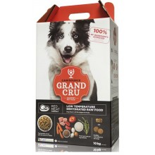 Canisource Grand Cru Red Meat Formula 10kg