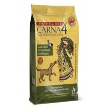 Carna4 Dog Food Duck 22lb/10kg