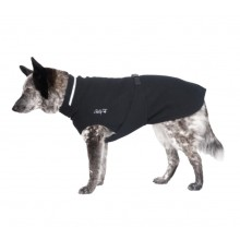 Chilly Dogs Chilly Sweater