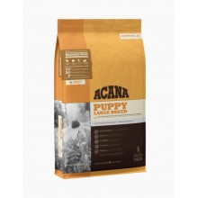 Acana Puppy Large Breed Dry Food 11.4kg