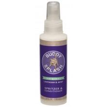 Buddy Splash Lavender & Mint Spritzer & Conditioner 4oz