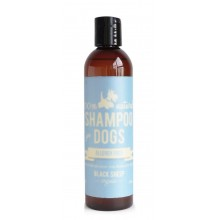 Black Sheep Organics Allergy Free Dog Shampoo 8oz