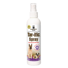 Tar-ific Skin Relief Spray 237ml
