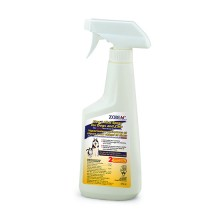 Zodiac Flea & Tick Pet Spray 236ml