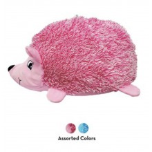 KONG Comfort HedgeHug Puppy Assorted Extra Small