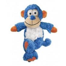 KONG Cross Knots Monkey MED / LG
