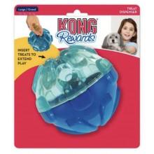 KONG Rewards Ball Small - Treat Dispenser