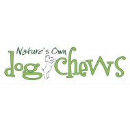 ▫️Nature's Own Dog Chews