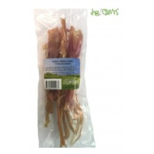 Nature's Own Beef Dental Tendons 12 Pack