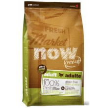 Now Fresh Grain Free Small Breed Adult Dog Food 6lb