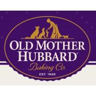 ▫️Old Mother Hubbard
