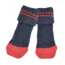 Puppia Socks - DYLAN