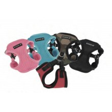 Puppia Soft Harness C
