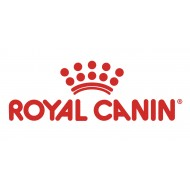 ▫️Royal Canin