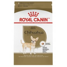 Royal Canin Chihuahua Adult Dry Food 2.5lb