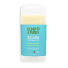 Hemp 4 Paws Nose and Paws Protection Balm 75g