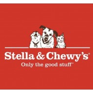 ▫️Stella & Chewy's