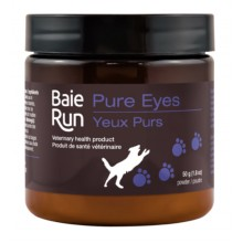 BaieRun Pure Eyes 50g