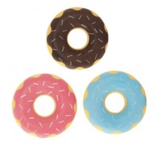 ZippyPaws Junior Donutz Assortment