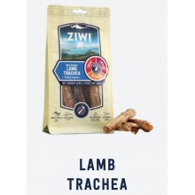 ZIWI Lamb Trachea Oral Chews for Dogs 60g
